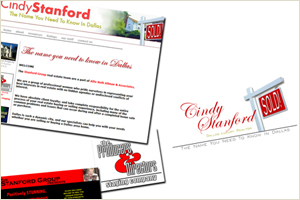 Cindy Stanford Real Estate