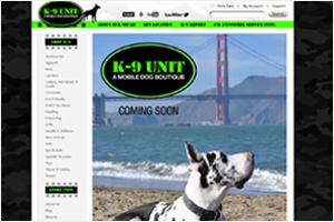 Volusion Design And Website Design Portfolio