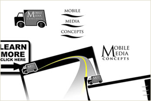 Mobile Media Concepts