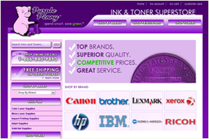 Ink and Toner Superstore